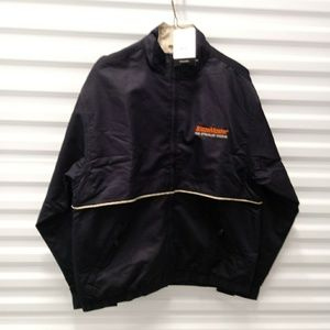 Cutter & Buck Soft Shell Jacket New Size Large